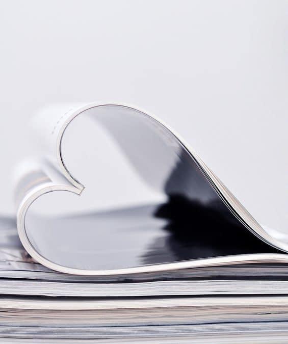 Dix astuces pour réussir les relations presse de votre PME