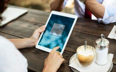5 bonnes raisons de créer des White Papers pour votre marketing en ligne